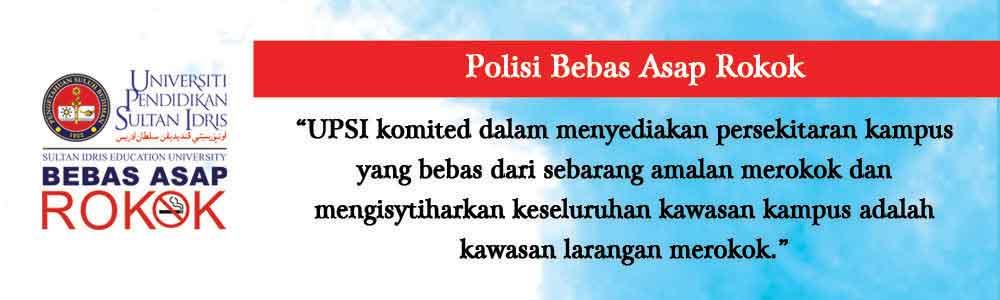 http://www.upsi.edu.my/wp-content/uploads/2018/09/polisi_bebas_asap_rokok.jpg