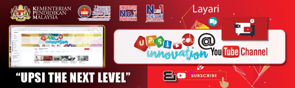 http://www.upsi.edu.my/wp-content/uploads/2019/02/Web_Banner_UPSI_Edu_innovation@YouTube.jpg