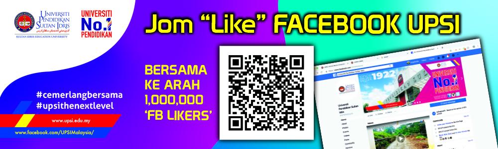 http://www.upsi.edu.my/wp-content/uploads/2019/03/UPSI-Website-Web-Banner_Like-FB-UPSI_1000x300px.jpg