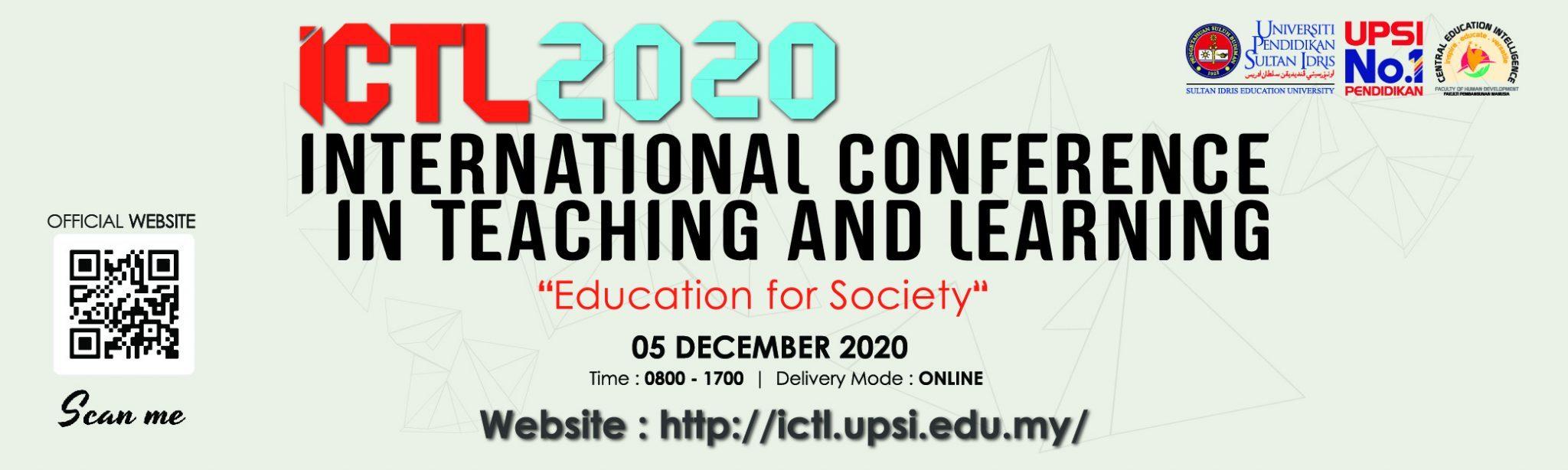 http://www.upsi.edu.my/wp-content/uploads/2020/09/ICTL-Banner-01.jpg