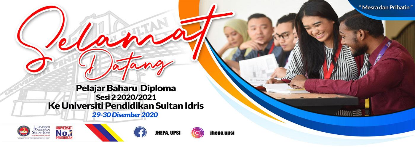 http://www.upsi.edu.my/wp-content/uploads/2020/12/selamat_datang_pelajar_diploma_2020_2021_ii.jpg