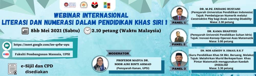 http://www.upsi.edu.my/wp-content/uploads/2021/04/WhatsApp-Image-2021-04-27-at-14.58.22.jpeg